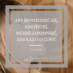 Ewa Czerta - http://www.akademiamarkizklasa.pl/osoby/?id=137