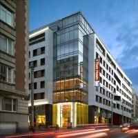 #Hotel: THON HOTEL EU BRUSSELS, Brussels, Belgium. To book, checkout #Tripcos. Visit http://www.tripcos.com now.