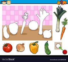 1 million+ Stunning Free Images to Use Anywhere Educational Games For Kids, Preschool Learning Activities, Book Activities, Teaching Kids, Kids Learning, Preschool Workbooks, Body Preschool, Farm Animals Preschool, Cognitive Activities