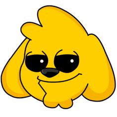 Make your own stickers for WhatsApp and iMessage Cat Skin, Pikachu, Pokemon, Image Stickers, Make Your Own Stickers, Fnaf, Naruto, Humor, Fictional Characters
