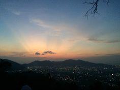 #bukitnobita #padang #sumbar #indonesia