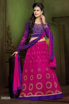 . Madhar sha online provides you the beautiful collection of casual wear, Designer wear, Party wear and Sarees.