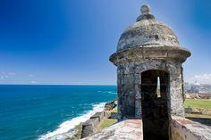 san juan Puerto Rico  | san_juan_puerto_rico_cnt_13oct10_istock_b.jpg