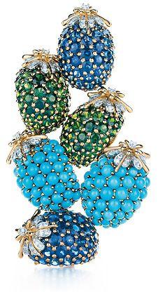 Tiffany & Co. Bead Bracelet In Sterling Silver Jewelry Tiffany Tiffany & Co., Tiffany Jewelry, All That Glitters, Fine Jewelry, Women Jewelry, Sparkle, Fancy, Gemstones, Love