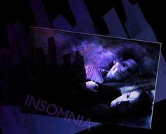 Insomnia by Anarda2 on DeviantArt