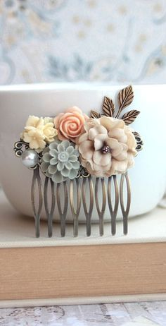 I'm pretty sure I can sculpt these and then apply. Beautiful in island beachy colors or shades of gray and ivory!