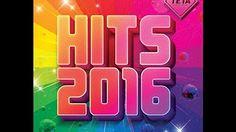 (1) disko hit mix teta - YouTube