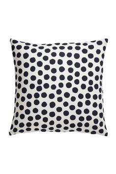 Cillian-tyynynpäällinen