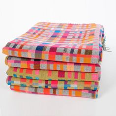 holly berry blankets.