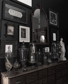 gothic home decor Great Goth Home Decor 43 on Home Design Styles Interior Ideas with Goth Home Decor