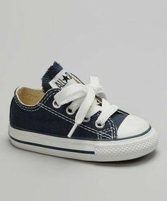 2681073ca1d5b Boys Boys Toddler Shoes 05.0