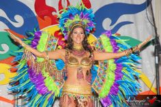 International Costa Maya Festival Announced for August 1 – 4, 2013. Karen Jordan, the new Costa Maya Queen to be Crowned at the Fashion Week Activities.