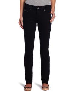 Levi's Women's Petite Skinny Jean « Impulse Clothes