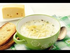 Сырный крем-суп рецепт Cheese Ball, 20 Min, Cheeseburger Chowder, Mashed Potatoes, Appetizers, Ethnic Recipes, Food, Easter, Creamy Soup Recipes