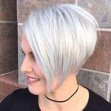 Melissa Short Hairstyles - 3