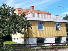 """Strömstad  Huis """"Strömstad"""". 600 m van het strand. Voor medegebruik: tuinmeubelen. In het huis: met TV. Levensmiddelenwinkel 300 m restaurant 500 m.  EUR 517.00  Meer informatie  #vakantie http://vakantienaar.eu - http://facebook.com/vakantienaar.eu - https://start.me/p/VRobeo/vakantie-pagina"""