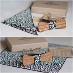 Новое на этой неделе. Потрясающая! Галстук-бабочка из Африканского дерева. 100% ручная работа. / Great wooden bow tie. African tree. 100% hand made. // #TwinsBowties  #WoodenBowties #WoodBowtie #WoodenBowtie #WoodBowties #деревяннаябабочка  #бабочкаиздерева #деревянныебабочки #сделановроссии #russiandesign #instacool  #porusski #казань #webstagram #москва #питер #спб #екб #instagood #fashion #swag #love #handmade #bowtie  #hipster #moscow #woodaccessories #галстукбабочка #menbowtie