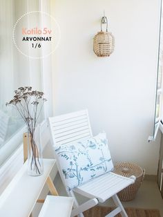 Kotilo5v_Arvonta_SaanaOlli Interior And Exterior, House Styles, Home Decor, Interior Design, Home Interiors, Decoration Home, Interior Decorating, Home Improvement