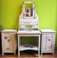 for my home on pinterest shabby shabby chic and red and white