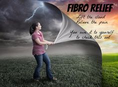 Aromatherapy For Fibromyalgia...All natural solutions...check it out!