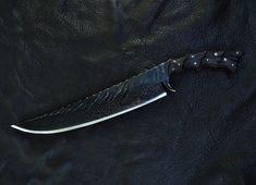 Sage Blades