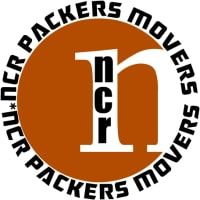 packers and movers delhi ncr logo