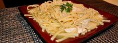 Chicken Lapsha My Recipes, Spaghetti, Chicken, Ethnic Recipes, Food, Meals, Yemek, Noodle, Buffalo Chicken