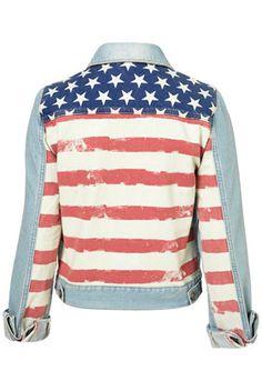 love this jacket!! | Shop Mon Reve and Co | Pinterest | Denim ...