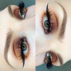 IG: beautsoup | #makeup