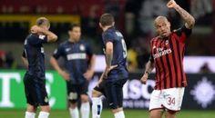 Gli highlights della 36.a di #SerieA