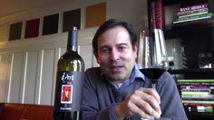 d'Art Lodi Zinfandel 2010 - 9.1 - James Meléndez / James the Wine Guy