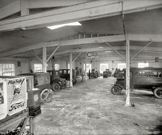 : All Repairs Strictly Cash: 1925  Rockville, MD