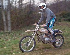 aerdirtbike1.jpg (550×430)