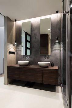 Bathroom Design Luxury, Modern Bathroom Design, Home Interior Design, Bathroom Designs, Bathroom Renos, Master Bathroom, Bathroom Inspiration, Bathroom Inspo, Bathroom Ideas