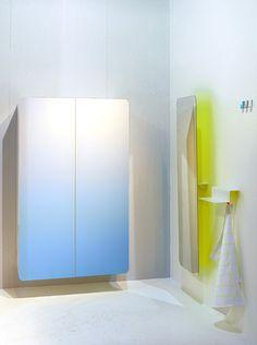 schonbuch hallway system