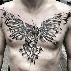Bird Tattoo Back Wings Ideas Feather Tattoos, Forearm Tattoos, Rose Tattoos, Body Art Tattoos, Sleeve Tattoos, Tattoo Arm, Compass Tattoo, Tatoos, Owl Tattoo Chest