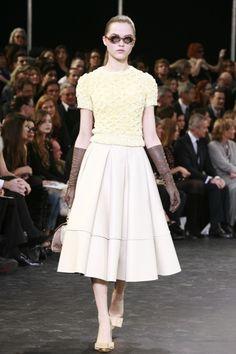 Louis Vuitton RTW Fall/Winter 2010/2011