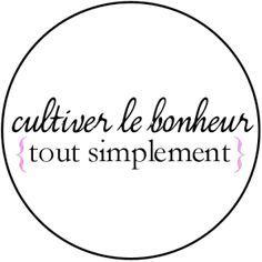 cultiver-le-bonh-simple3.png