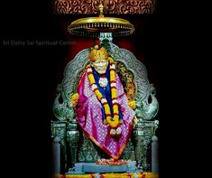Shirdi Sai Baba Temples in Bangalore, India - Sri Datta Sai Spiritual Centre Sai Baba Hd Wallpaper, Shiva Wallpaper, Music Wallpaper, Sai Baba Pictures, Sai Baba Photos, God Pictures, Shri Hanuman, Krishna, Decent Wallpapers