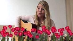 Frühlingslied - Die kleine Raupe Nimmersatt