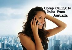 At present, You can make phone #CallingCard and #MobileCalling card cheap for #CallsToIndia from #AustraliaByAmantel.  Know more and buy hurry up - http://www.storeboard.com/blogs/business/international-calling-cards-an-essential-and-economic-calling-mode/690930