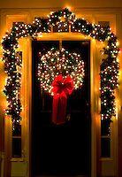 McAdenville Christmas Town USA   Patrick Schneider   Charlotte NC Photography