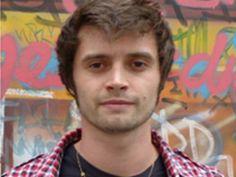 Gabriel Cardoso, lauréat 2011 de Boost Your Code - Inria