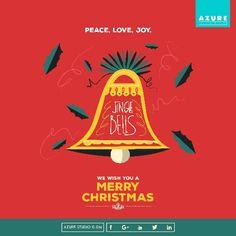 Creative Design for Christmas 2015.