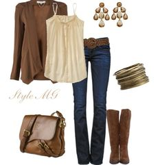 Cute clothes Winter Outfits, Casual Fall Outfits, Casual Wear, Comfy Casual, Casual Chic, Comfy Outfit, Spring Outfits, Work Outfits, Outfits 2014