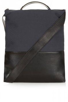 Unique-Foldover-Tote-Bag_$600_Topshop