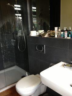 Walk In Duschen Gemauert walk in duschen gemauert die alternative zur wandfliese in dusche