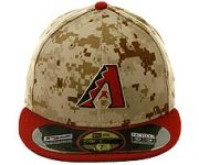 dbacks memorial day jerseys