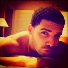 Drizzy Drake is SOOOO HOT!!!