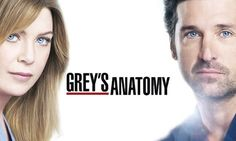 Grey's Anatomy' season 11 spoilers: 'Time Stops' pits Meredith ...